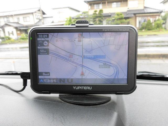 「日産」「NV100クリッパー」「軽自動車」「長野県」の中古車21