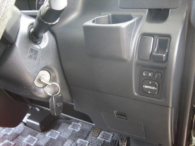 カスタムターボRS ブラックエディション 4WD ターボ車(3枚目)