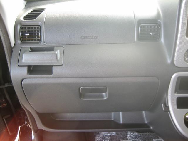 カスタムターボRS ブラックエディション 4WD ターボ車(7枚目)