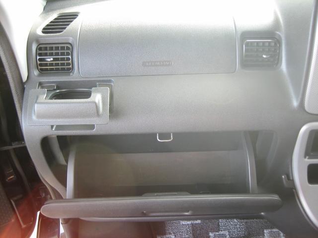 カスタムターボRS ブラックエディション 4WD ターボ車(8枚目)