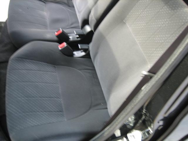 カスタムターボRS ブラックエディション 4WD ターボ車(14枚目)