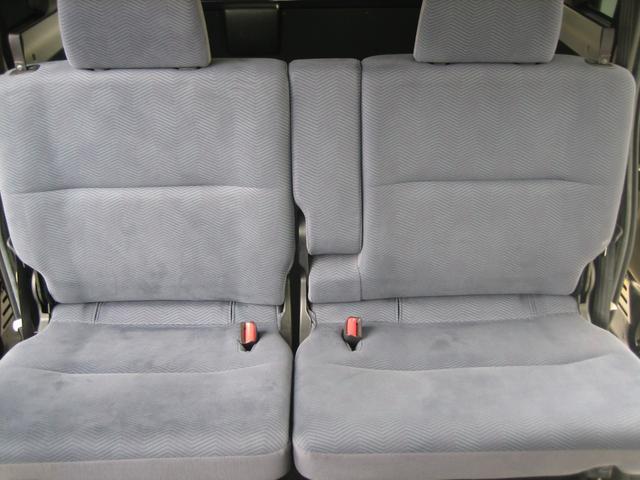 「ホンダ」「バモス」「コンパクトカー」「長野県」の中古車19
