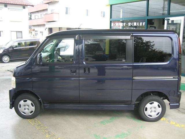 「ホンダ」「バモス」「コンパクトカー」「長野県」の中古車27