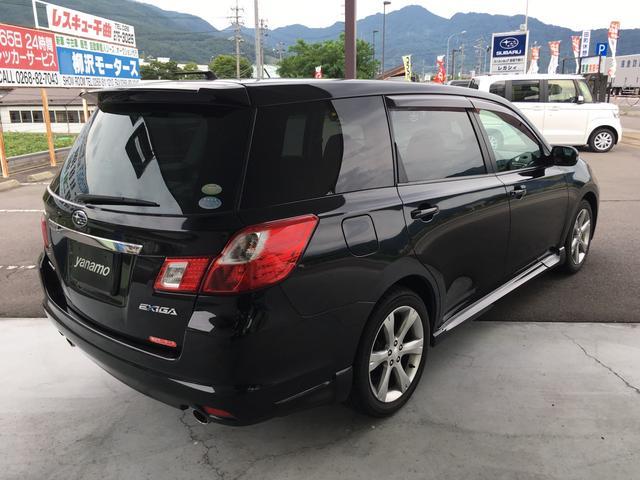 2.5i-S  当社整備車両 ワンオーナー ナビ付(8枚目)