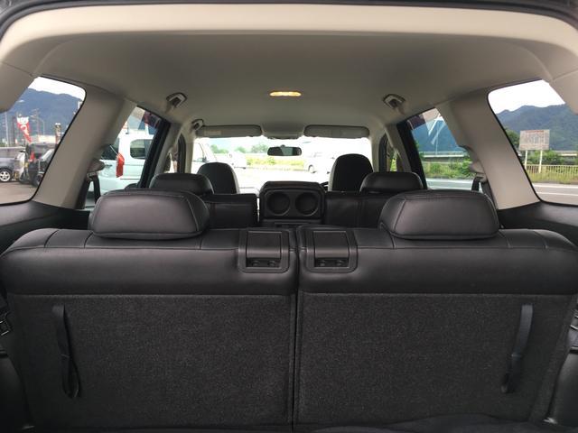 2.5i-S  当社整備車両 ワンオーナー ナビ付(12枚目)