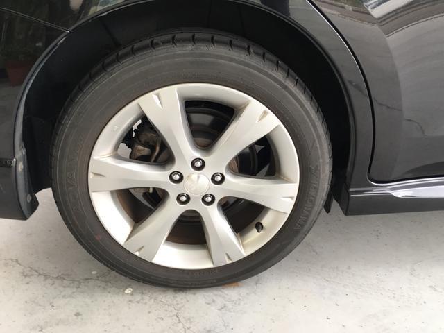 2.5i-S  当社整備車両 ワンオーナー ナビ付(20枚目)