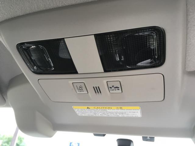 「スバル」「XVハイブリッド」「SUV・クロカン」「長野県」の中古車24