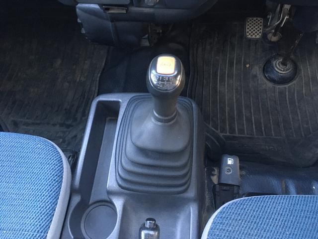「スバル」「サンバートラック」「トラック」「長野県」の中古車11