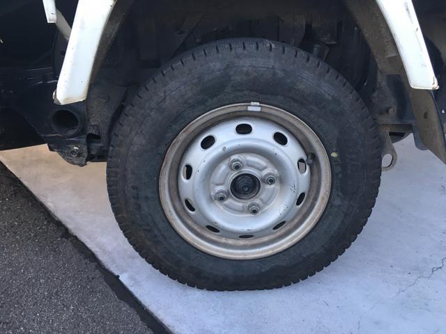 「スバル」「サンバートラック」「トラック」「長野県」の中古車17