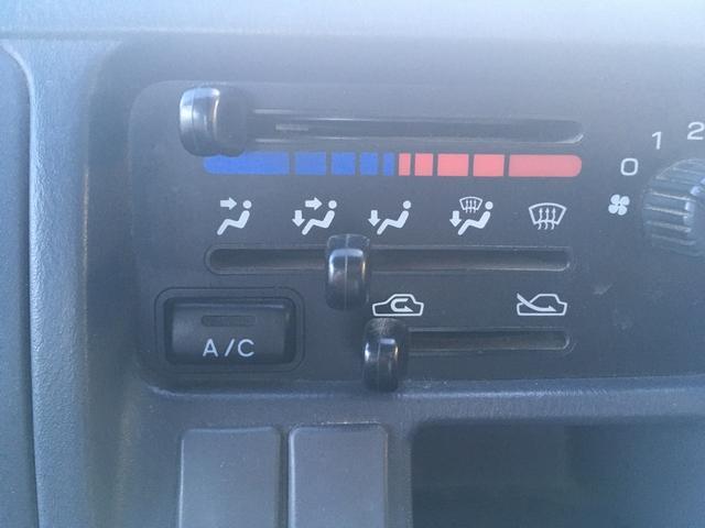 「スバル」「サンバートラック」「トラック」「長野県」の中古車19