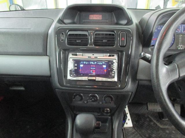 「三菱」「パジェロイオ」「SUV・クロカン」「長野県」の中古車17