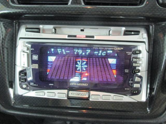 「三菱」「パジェロイオ」「SUV・クロカン」「長野県」の中古車18