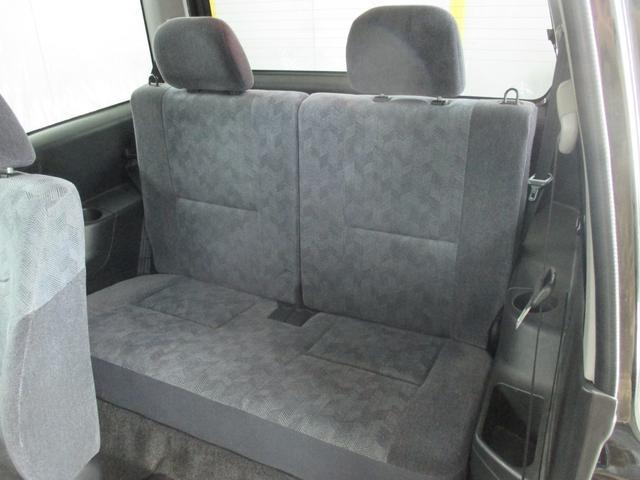 「三菱」「パジェロイオ」「SUV・クロカン」「長野県」の中古車34