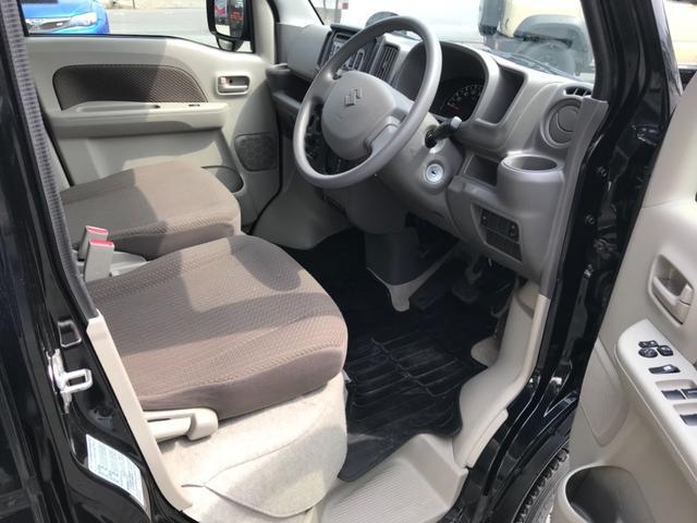 ジョイン 4WD(8枚目)