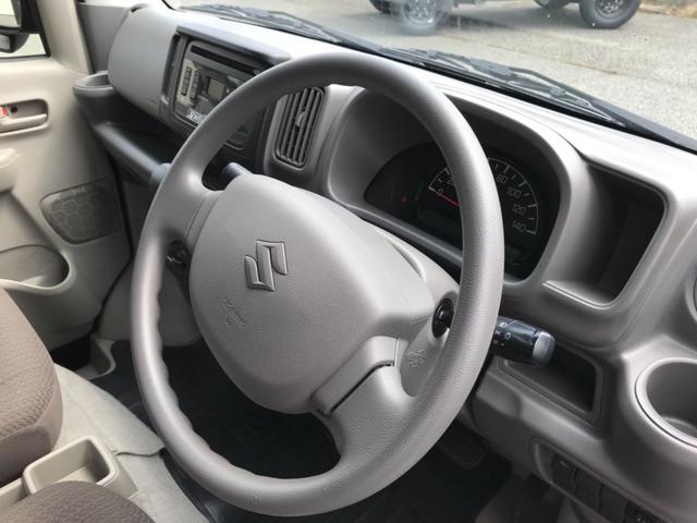 ジョイン 4WD(12枚目)