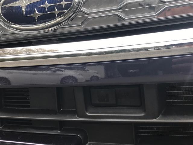 カスタムR スマートアシスト 4WD ナビTV スマートキー(4枚目)
