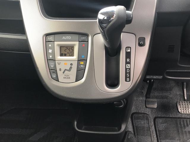 カスタムR スマートアシスト 4WD ナビTV スマートキー(17枚目)