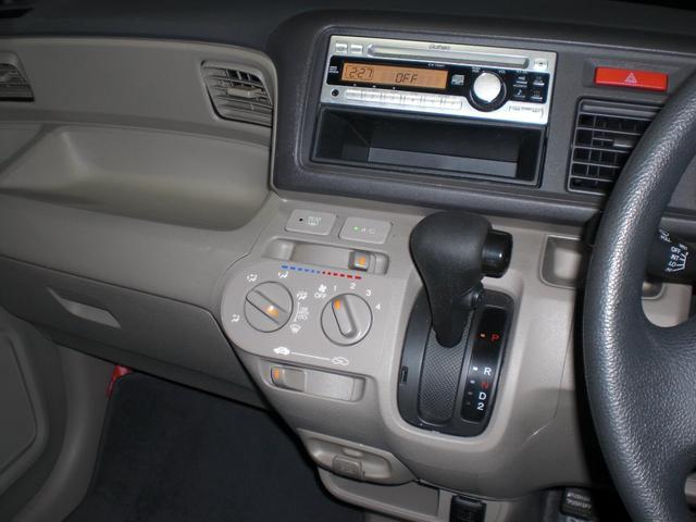 C キーレス ABS エアバッグ CD アルミホイール(11枚目)