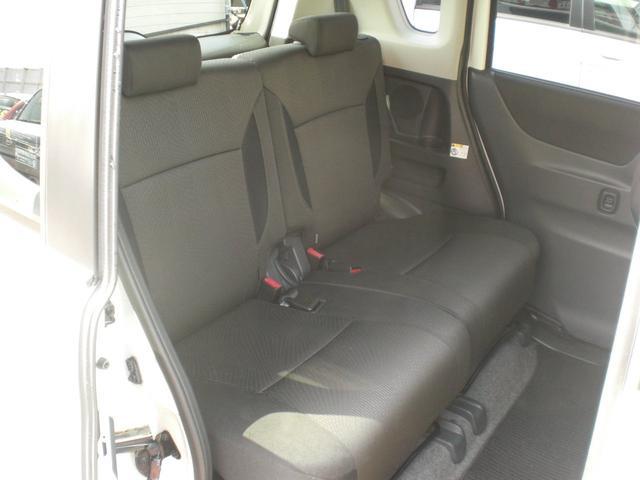 S 両側電動スライドドア スマートキー HID オートAC(10枚目)