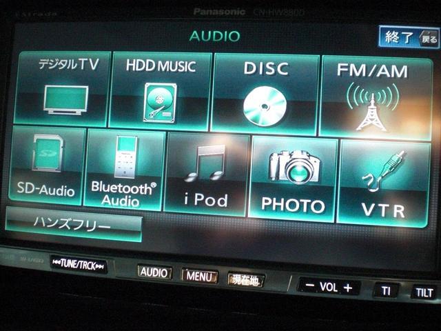 S 両側電動スライドドア スマートキー HID オートAC(14枚目)
