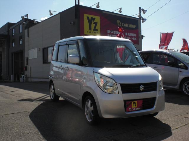 新潟県長岡市のワイズカーショップです!お客様に安心・安全のカーライフをご提供させて頂きます★自動車の高価買取もお任せ下さい♪お気軽にお立ち寄り下さい!お待ちしております♪