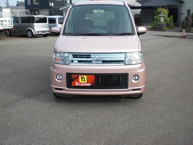 「三菱」「トッポ」「コンパクトカー」「新潟県」の中古車2