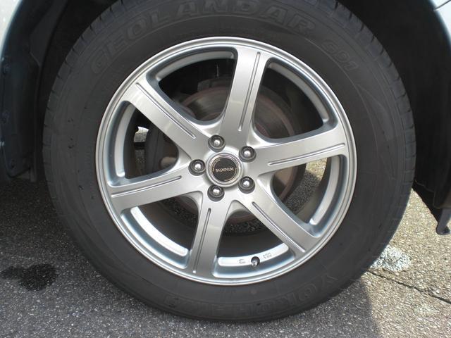 「スバル」「フォレスター」「SUV・クロカン」「新潟県」の中古車17
