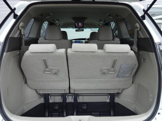 X 4WDHDDナビ地デジ スマートキー HID 後期モデル(13枚目)