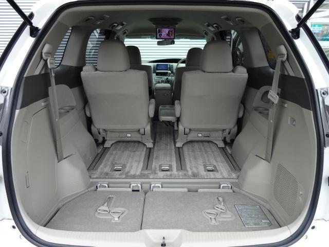 X 4WDHDDナビ地デジ スマートキー HID 後期モデル(14枚目)
