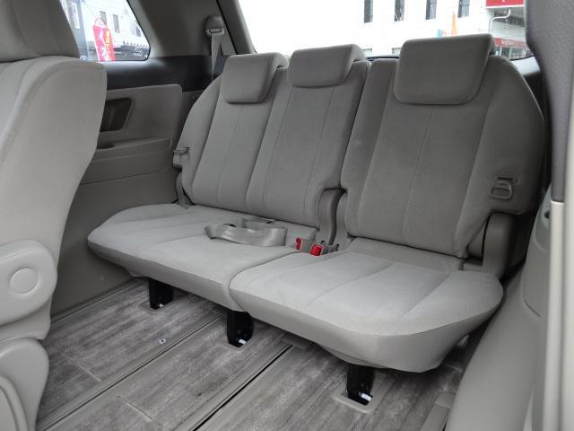 X 4WDHDDナビ地デジ スマートキー HID 後期モデル(18枚目)