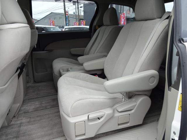 X 4WDHDDナビ地デジ スマートキー HID 後期モデル(20枚目)