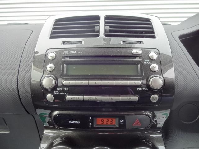 150G ワンオーナー 禁煙車 イオンクリーンAC ETC(19枚目)