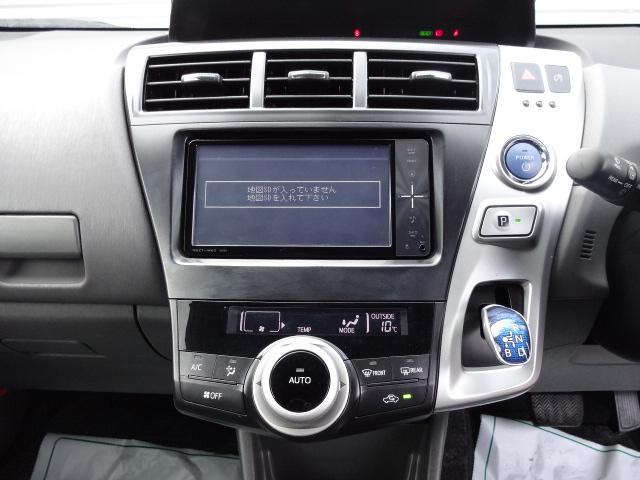 S Lセレクション SDナビ フルセグ Bluetooth バックカメラ ワンオーナー車 禁煙車 ビルトインETC オートライト(23枚目)