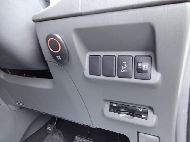 S Lセレクション SDナビ フルセグ Bluetooth バックカメラ ワンオーナー車 禁煙車 ビルトインETC オートライト(24枚目)