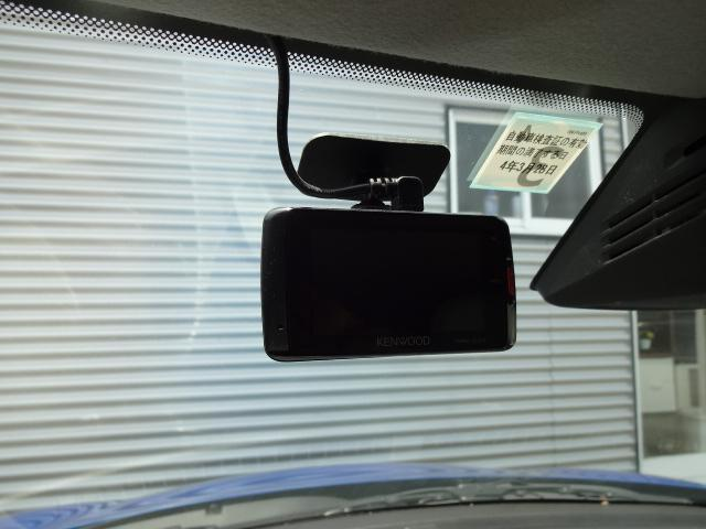 XL セーフティパッケージ装着車 1オーナー 禁煙 ナビ地地デジバックカメラ デュアルセンサーブレーキ アダプティブクルコン シートヒーター 車線逸脱警告 パドルシフト ドラレコ サイドエアバッグ(17枚目)