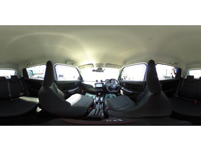 XL セーフティパッケージ装着車 1オーナー 禁煙 ナビ地地デジバックカメラ デュアルセンサーブレーキ アダプティブクルコン シートヒーター 車線逸脱警告 パドルシフト ドラレコ サイドエアバッグ(26枚目)