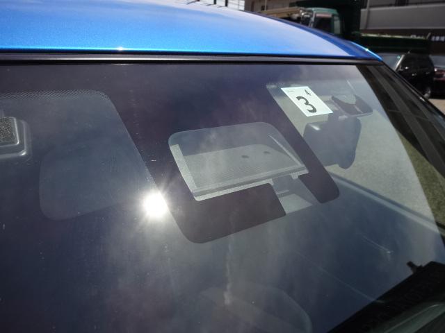 XL セーフティパッケージ装着車 1オーナー 禁煙 ナビ地地デジバックカメラ デュアルセンサーブレーキ アダプティブクルコン シートヒーター 車線逸脱警告 パドルシフト ドラレコ サイドエアバッグ(27枚目)