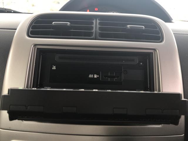 「三菱」「トッポ」「コンパクトカー」「山梨県」の中古車21