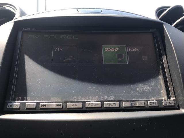 「マツダ」「デミオ」「コンパクトカー」「山梨県」の中古車18