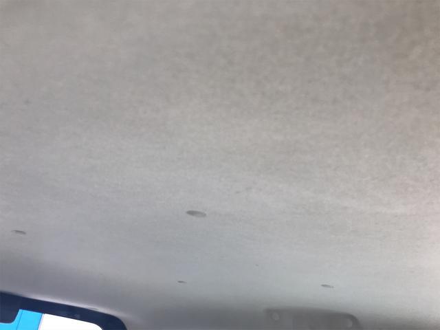 「スバル」「ステラ」「コンパクトカー」「山梨県」の中古車24