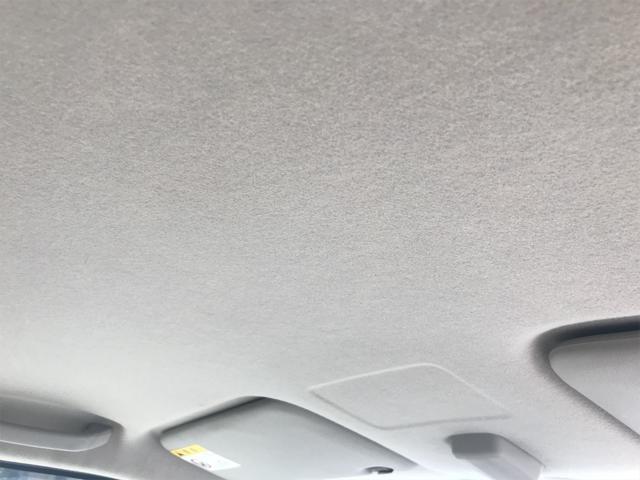 「スバル」「ステラ」「コンパクトカー」「山梨県」の中古車25