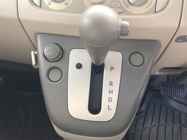 「スバル」「ステラ」「コンパクトカー」「山梨県」の中古車34