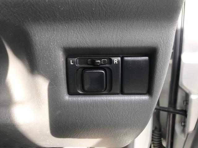 JZ 4WD オートマ キーレスエントリー 車検整備付き(17枚目)