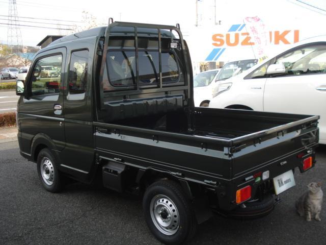 X 4WD オートマ ワンオーナー キーレス 寒冷地仕様 クリアランスソナー 5AGS(5枚目)