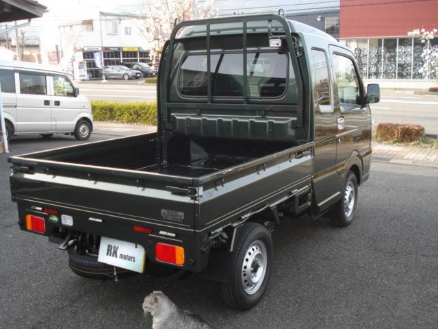 X 4WD オートマ ワンオーナー キーレス 寒冷地仕様 クリアランスソナー 5AGS(6枚目)