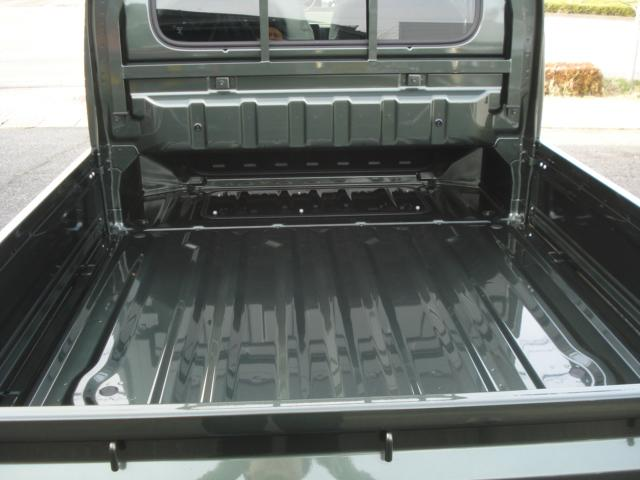 X 4WD オートマ ワンオーナー キーレス 寒冷地仕様 クリアランスソナー 5AGS(8枚目)