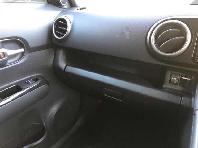 トヨタ カローラルミオン 1.8S エアロツアラー 4WD ワンオーナー ナビTV