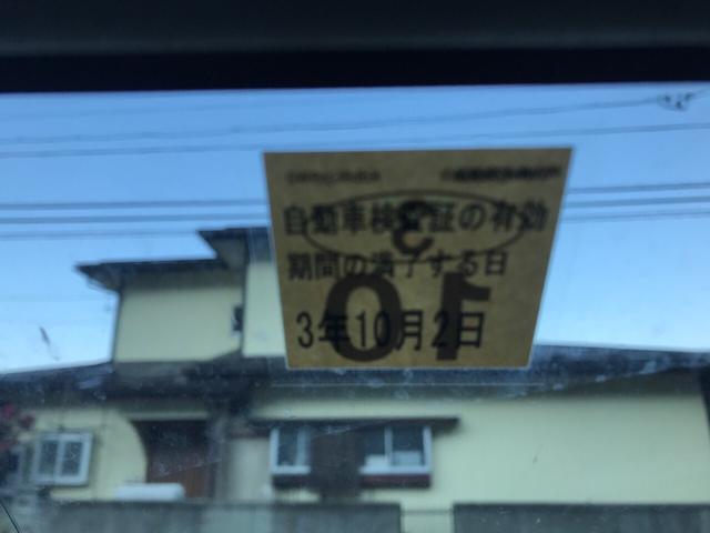「ダイハツ」「テリオスキッド」「コンパクトカー」「長野県」の中古車26