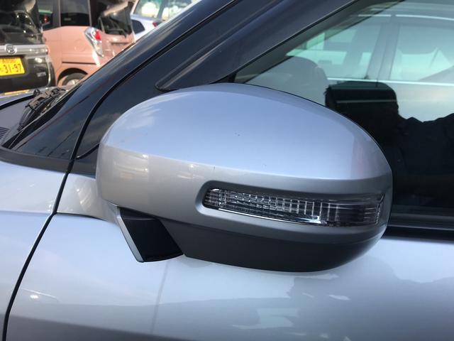XL 4WD  スマートキー(8枚目)