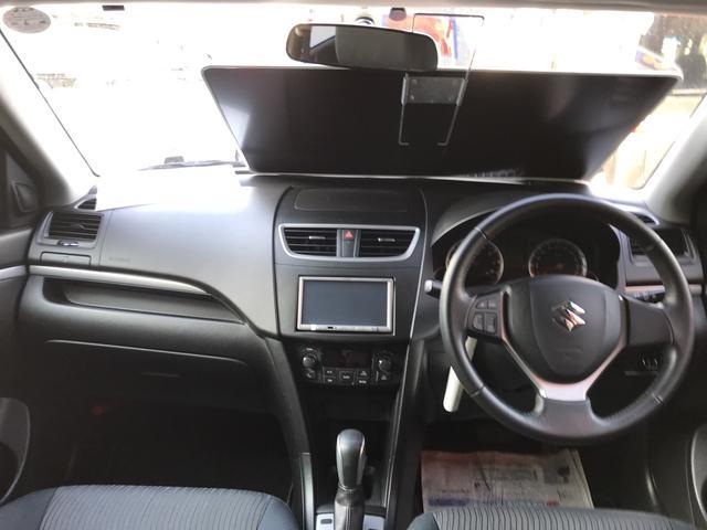 XL 4WD  スマートキー(11枚目)
